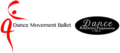 Scuola di Danza - Dance Movement Ballet di Miriam Cassanelli